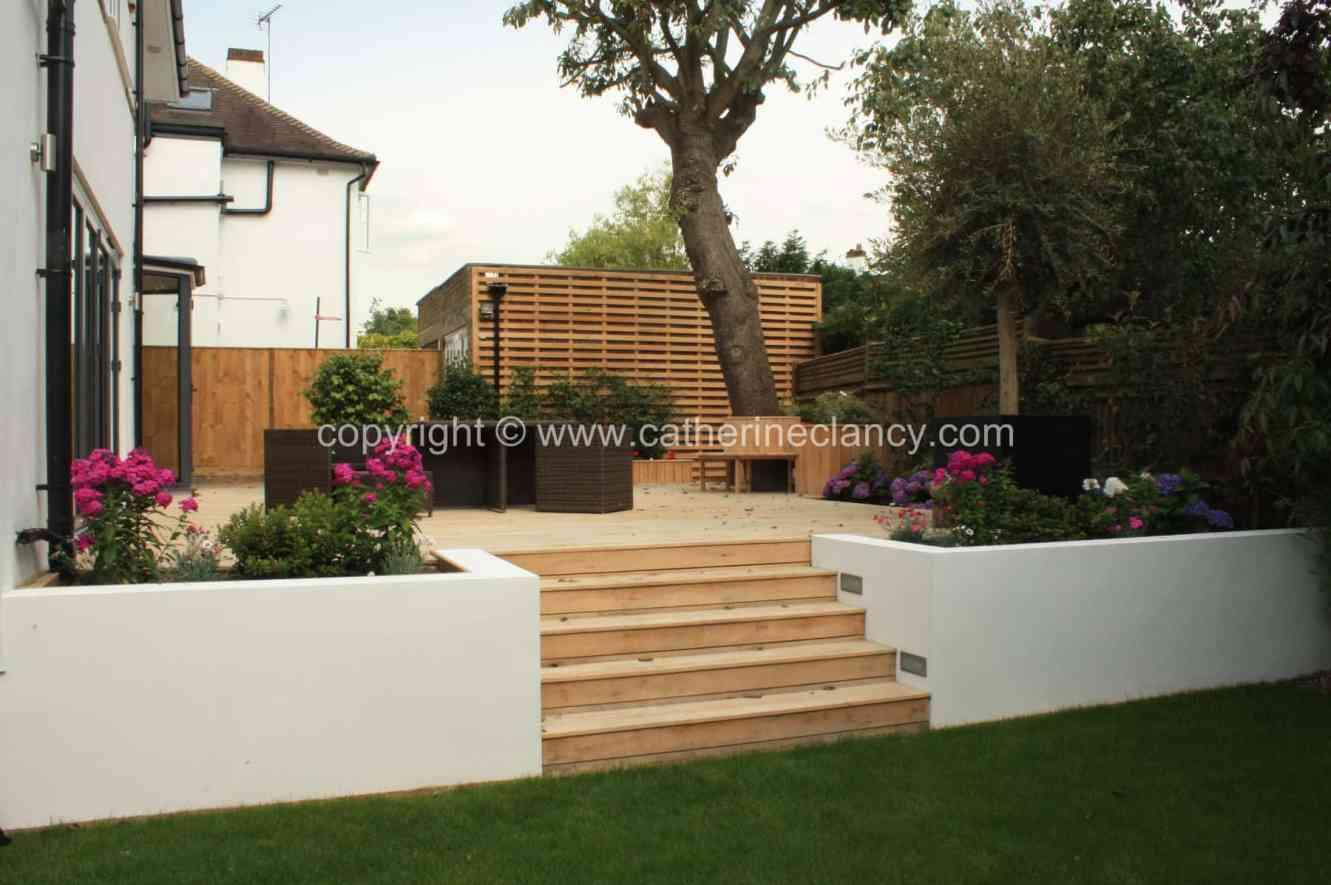 blackheath-deck-garden-2