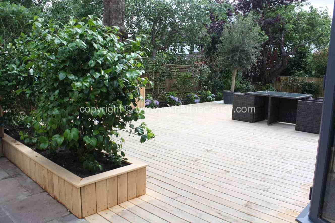 blackheath-deck-garden-5