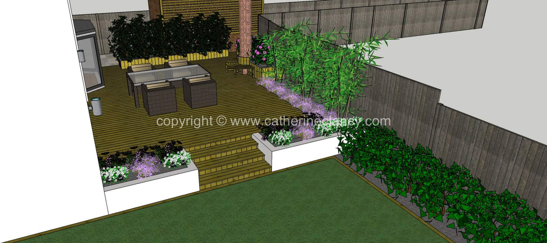 blackheath-deck-garden-7