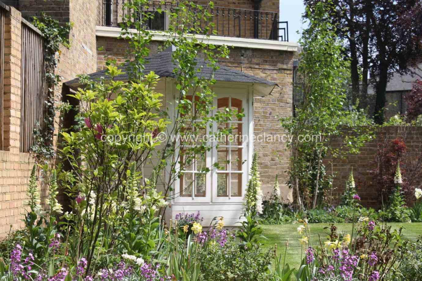 blackheath-family-garden-5