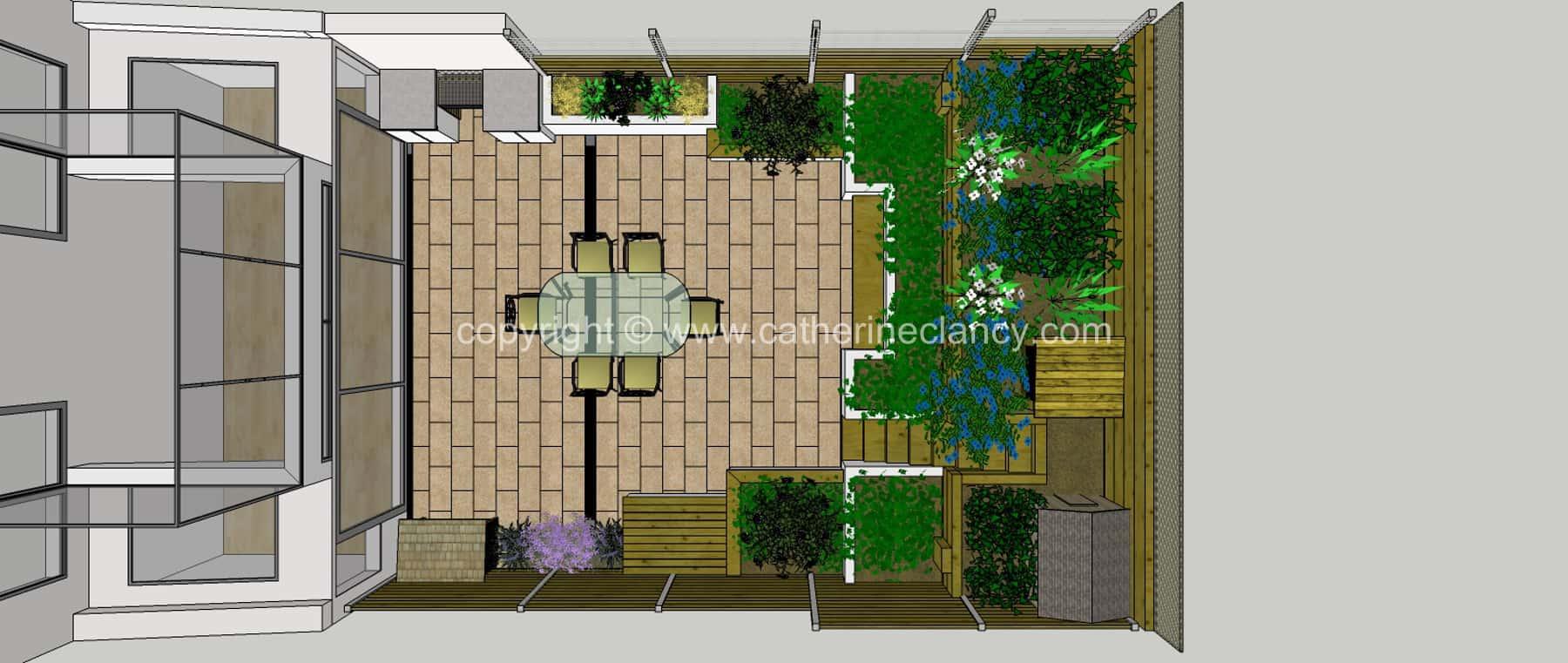 kitchen-garden-10