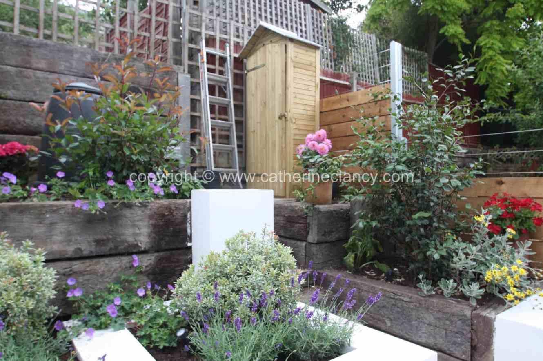 kitchen-garden-4