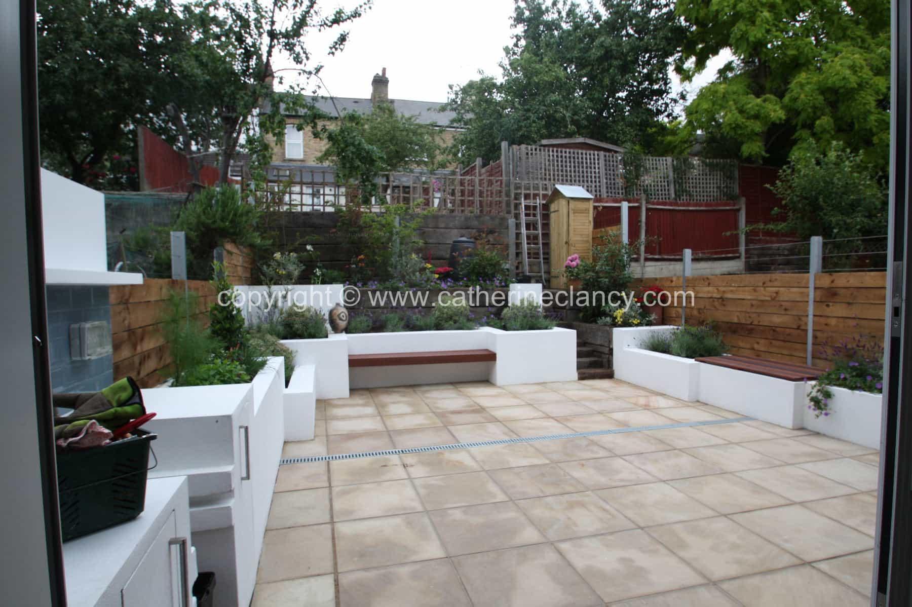 kitchen-garden-7