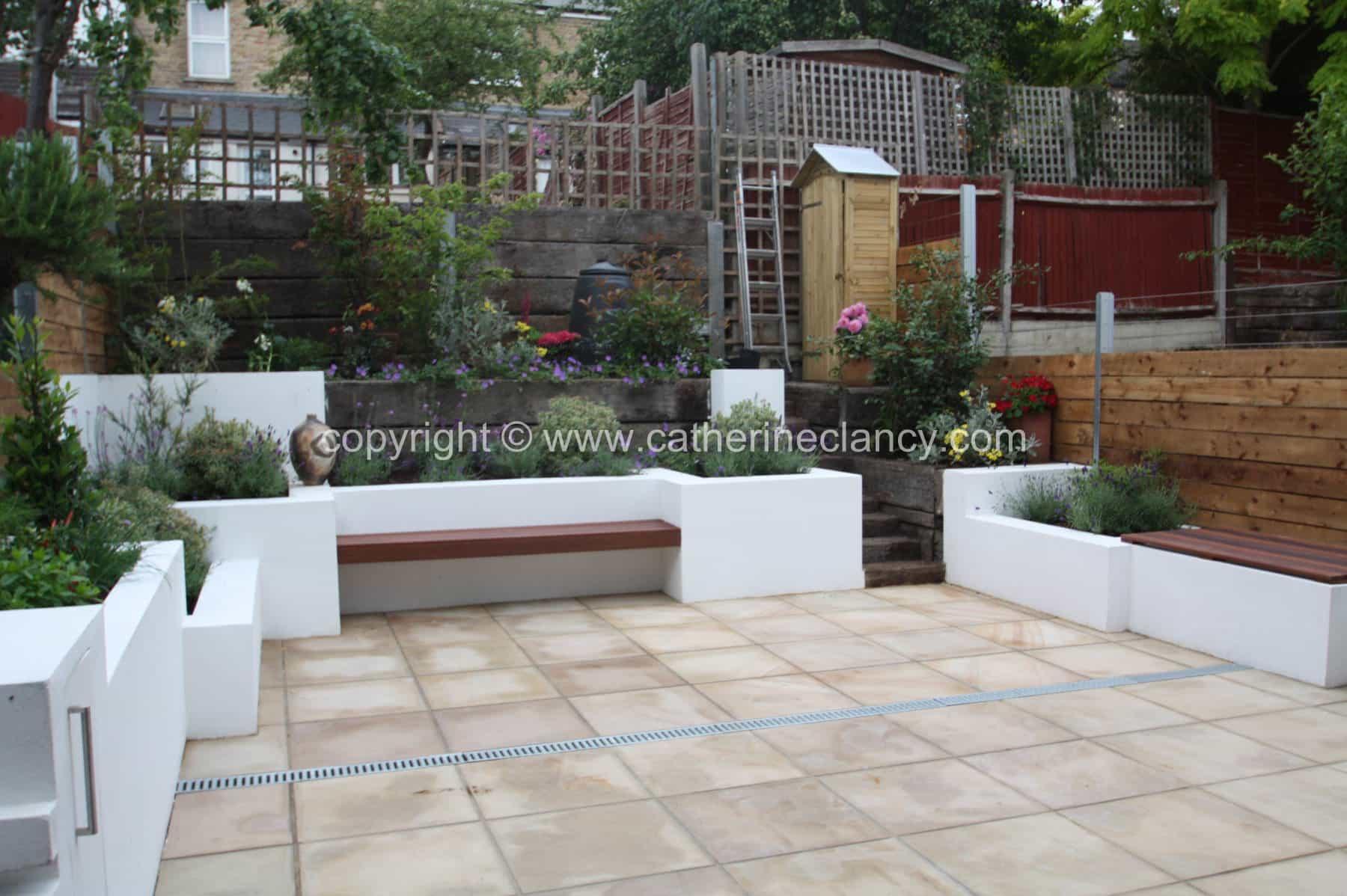kitchen-garden-8