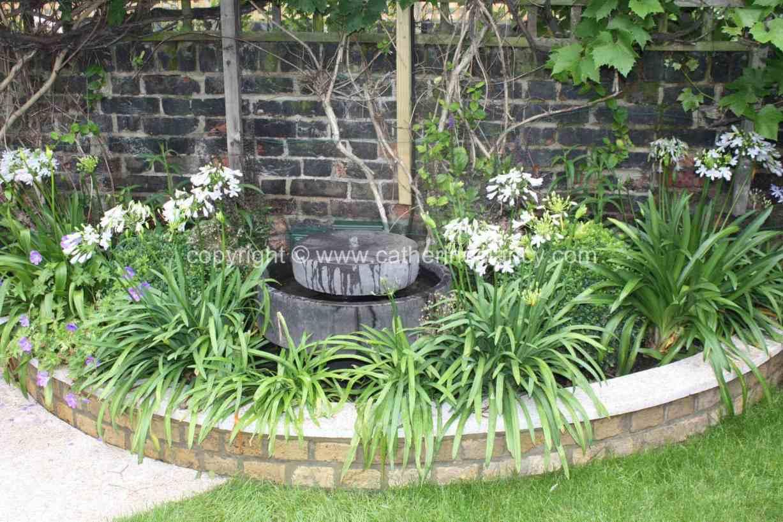 long-thin-terraced-garden-7