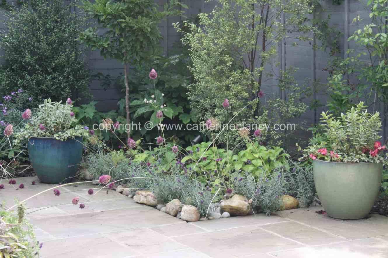 peckham-blue-garden-3