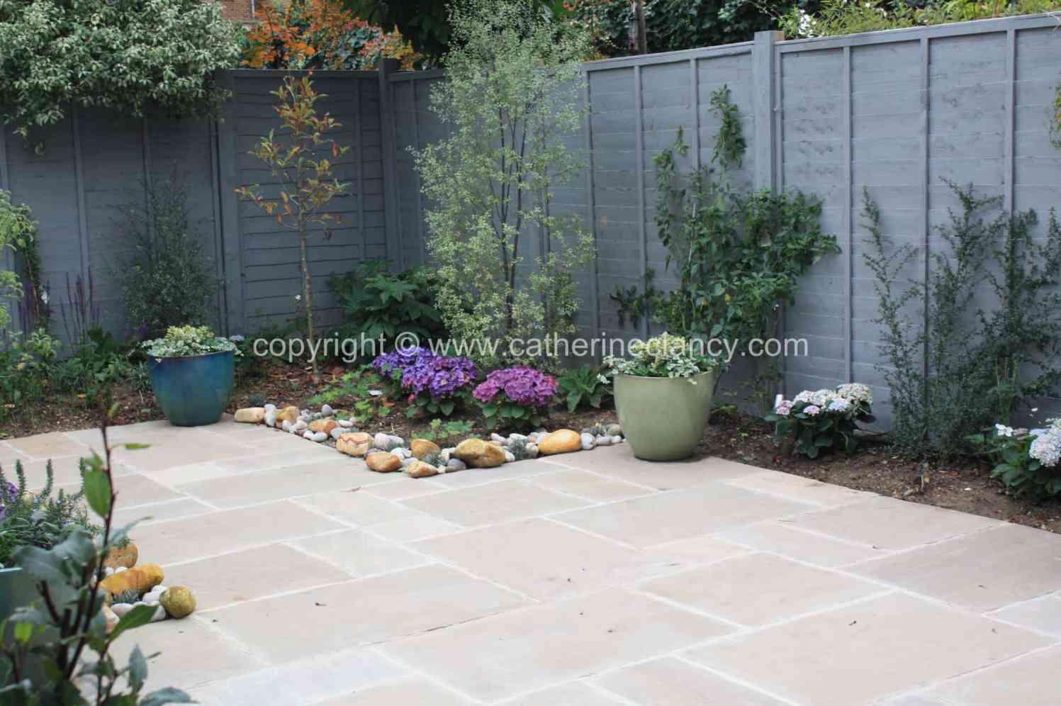 peckham-blue-garden-4