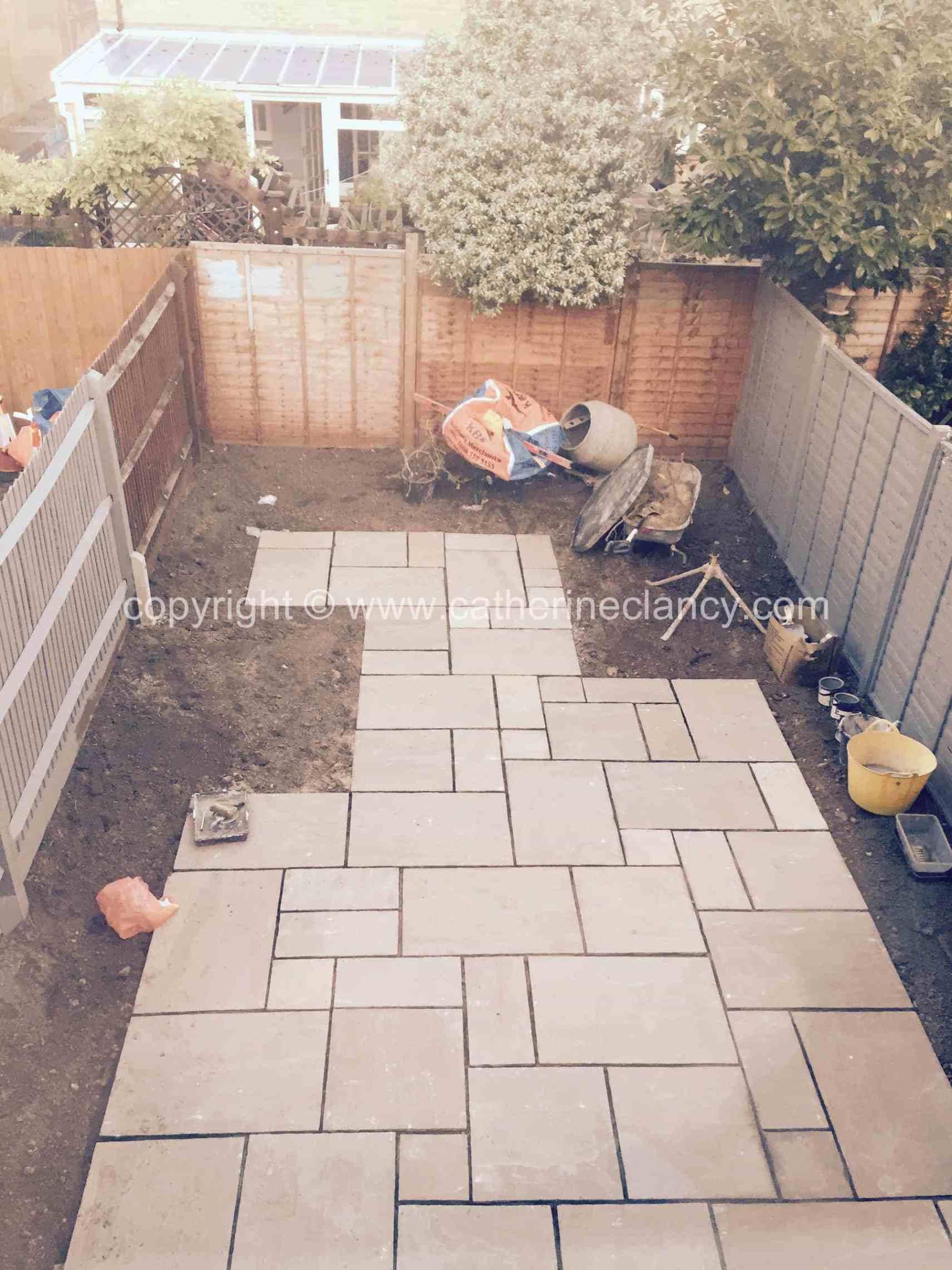 peckham-garden-paving