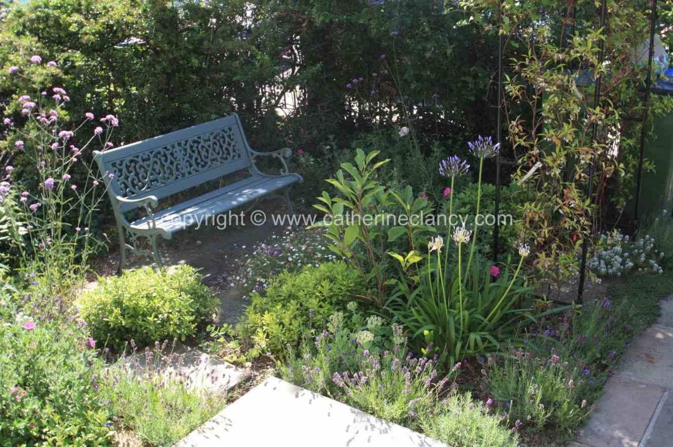 west-greenwich-gravel-garden-14