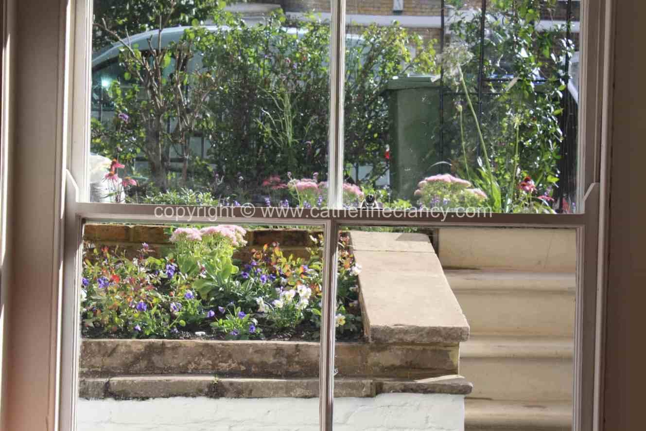 west-greenwich-gravel-garden-2