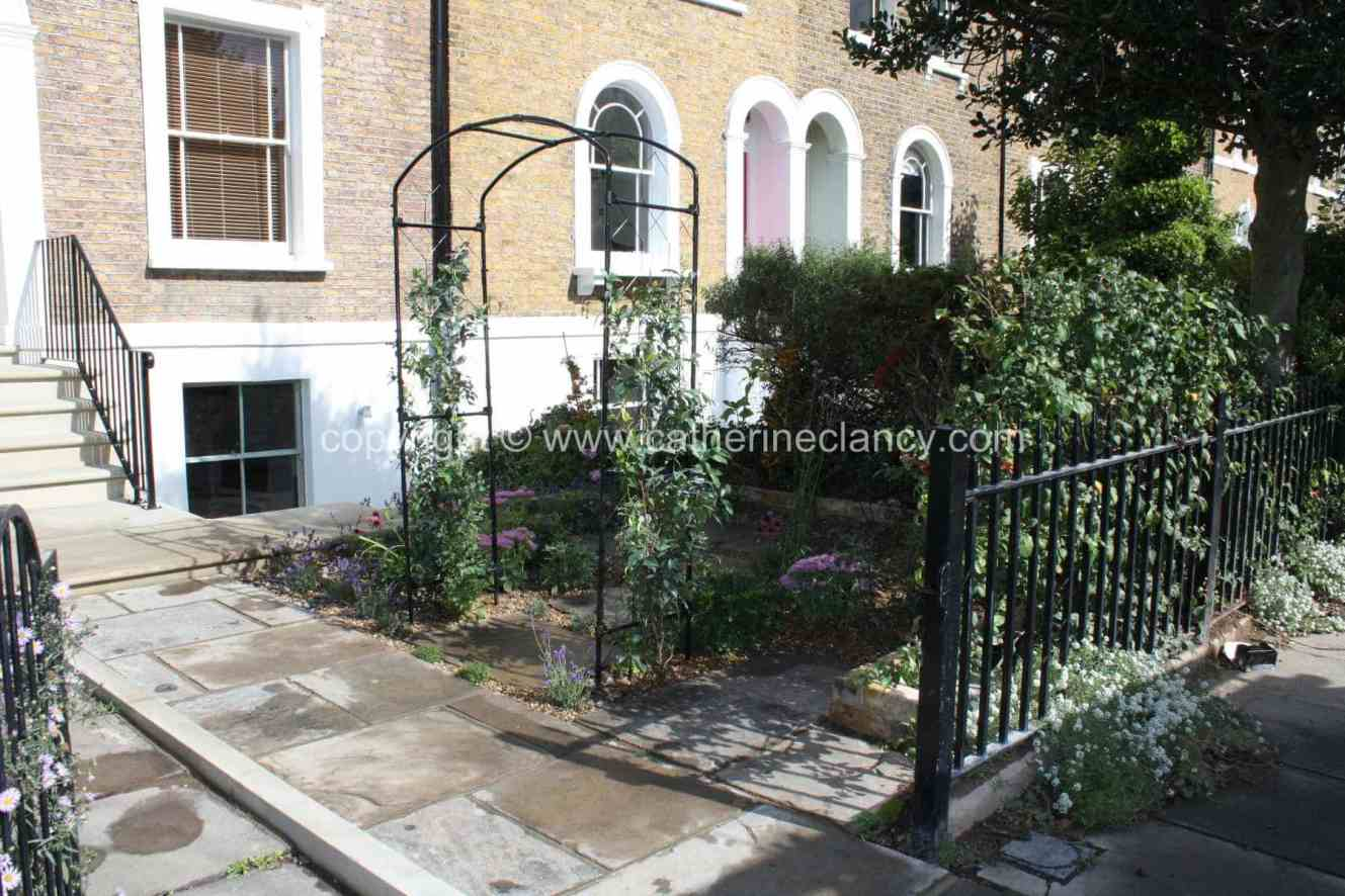 west-greenwich-gravel-garden-7