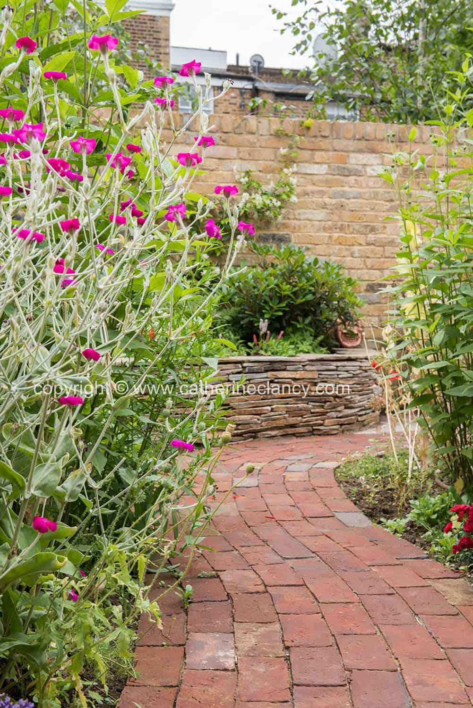 blackheath natural flower garden (38)