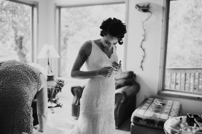 rachel-and-patrick-seattle-washington-wedding-photographer-128