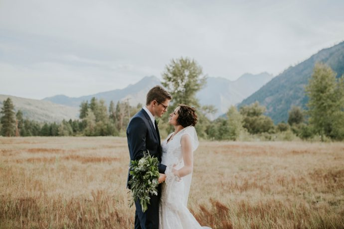 rachel-and-patrick-seattle-washington-wedding-photographer-504