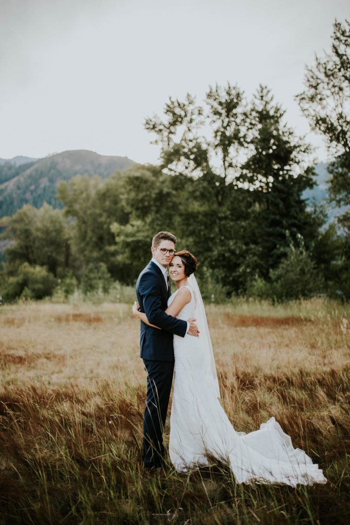 rachel-and-patrick-seattle-washington-wedding-photographer-565