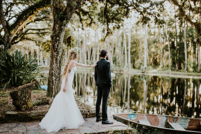 florida-wedding-photographer-cait-kye-40