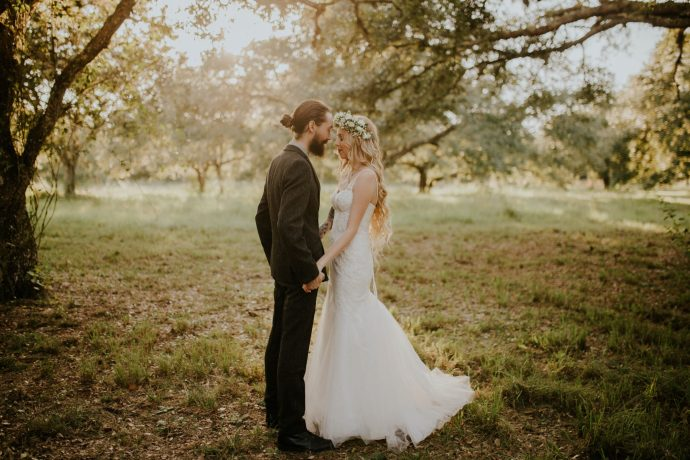 florida-wedding-photographer-cait-kye-88