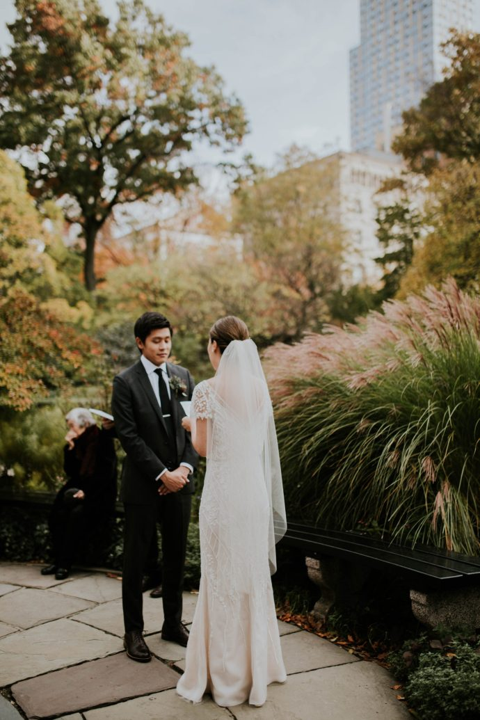 brooklyn-nyc-wedding-photographer-321