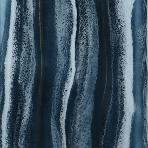 Sparkle: Icy Walls