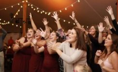 Maine Wedding Photography Review