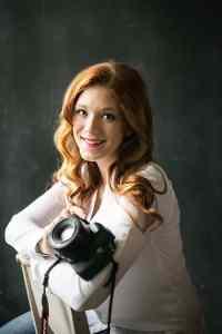 Maine Wedding Photographer Catherine J. Gross