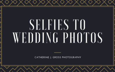 How to Pose for a Good Picture – From Selfies to Wedding Photos