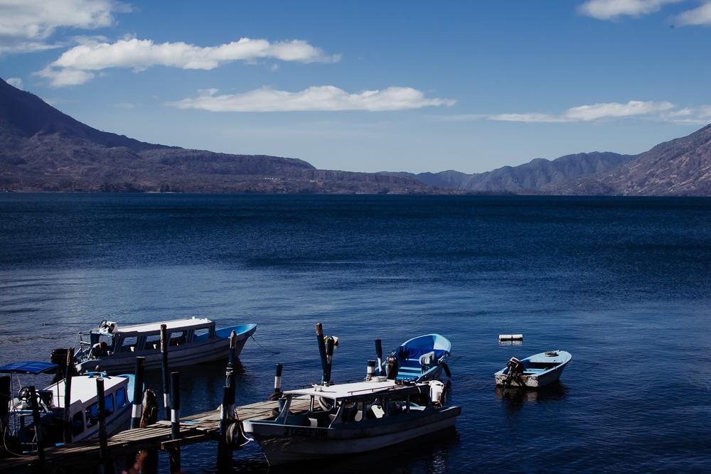 lake atitlan guatemala {virginia beach lifestyle newborn child couples family maternity engagement photographer}