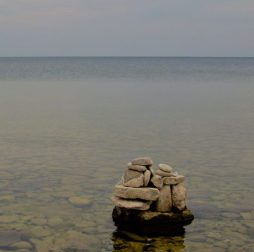 cropped-door-county-2010-052-2.jpg