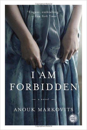 Forbidden and Forgiveness