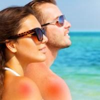 N'ayez plus peur du soleil - Quelques conseils de bon sens - Le soleil un médicament gratuit!