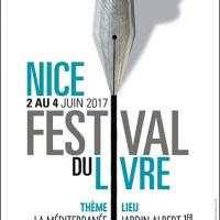 >> 22ème édition du Festival du Livre de Nice : La Méditerranée à l'honneur | Bernieshoot blogueur toulousain photographe chroniqueur