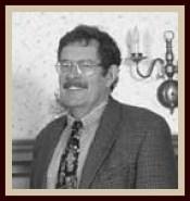 John Lemly of Mount Holyoke