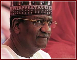 Mohammed Indimi, 10th Wealthiest Nigerian