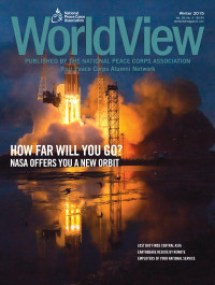 Worldview Magazine