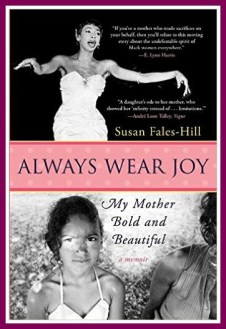 Memoir of author who discovered history of slavery in her family