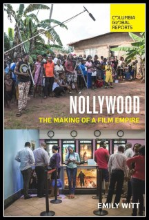 Emily Witt's book on Nollywood