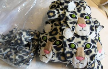 cropped-Leopards-in-Work-e1523035333327.jpg