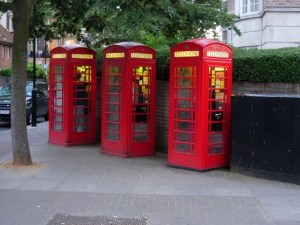 phone boxes (640x480)