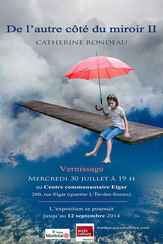 Catherine-Rondeau-Photographe-Montreal-Exposition-Art-Galerie-Plateau