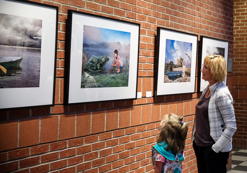 Catherine-Rondeau-Photographe-Montreal-Exposition-Art-Centre-Elgar-11