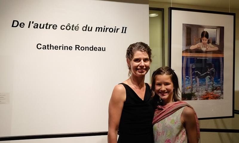 Catherine-Rondeau-Photographe-Montreal-Exposition-Art-Centre-Elgar-3