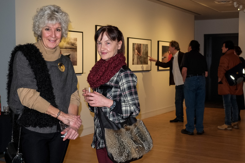 Catherine-Rondeau-Photographe-Montreal-Exposition-Vernissage-Maison-Culture-Maisonneuve-4