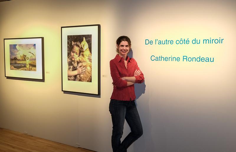 Catherine-Rondeau-Photographe-Montreal-Exposition-Art-Maison-Culture-Mercier-7