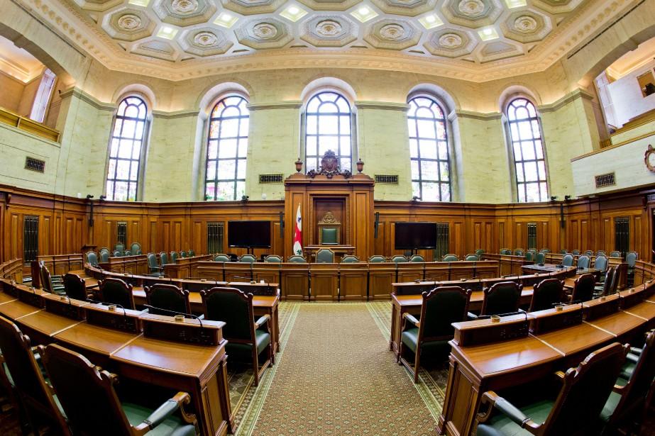 consultations-publiques-salle-conseil-hôtel-ville-Montréal
