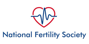 National Fertility Number 534170