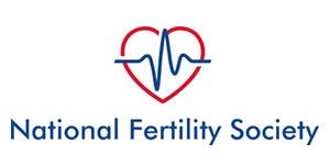 National Fertility Number 534170