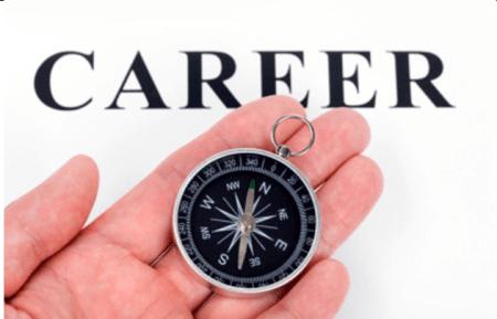 CareerWheel