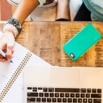 Making and Keeping Your New Year's Career and 11 Job-Search Resolutions