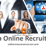 Some Top Online Recruiters