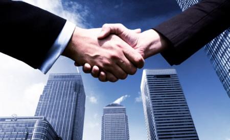 Better_Salary_Negotiation